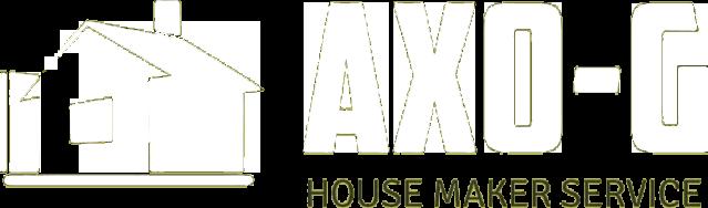 Axo-G